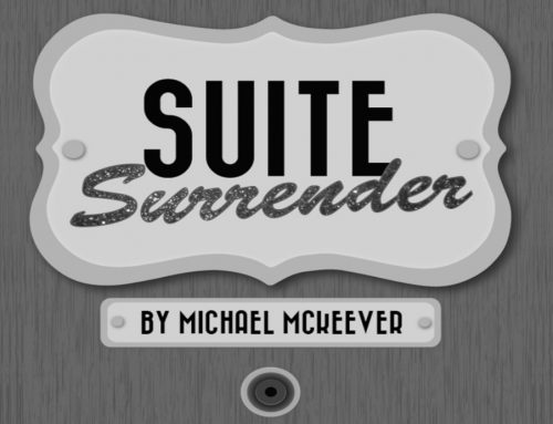 Suite Surrender